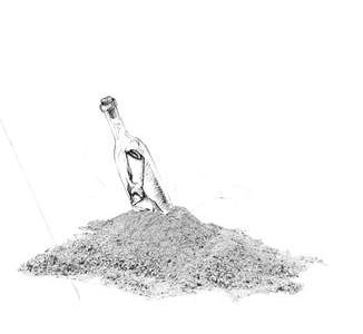 <i>Surf</i>: An Album Worth the Wait
