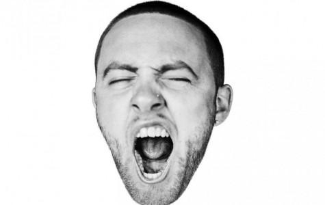 The Morning After; Mac Miller Releases <i>GO:OD AM</i>