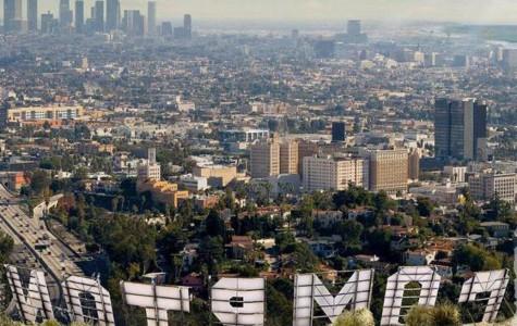 <i>Compton</i>, A Grand Finale