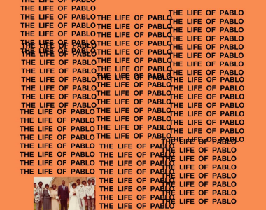 <i>The Life of Pablo</i>: A Diamond in the Rough