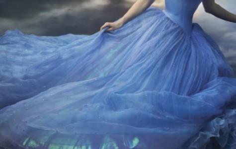Disney's 2015 Cinderella Remake Was Bibbidi Bobbidi Brilliant