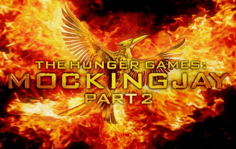 <i>Mockingjay, Part 2</i>: Portraying Cynical Unsuccessfully