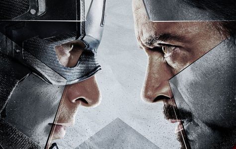 Captain America Civil War movie poster courtesy of www.blastr.com