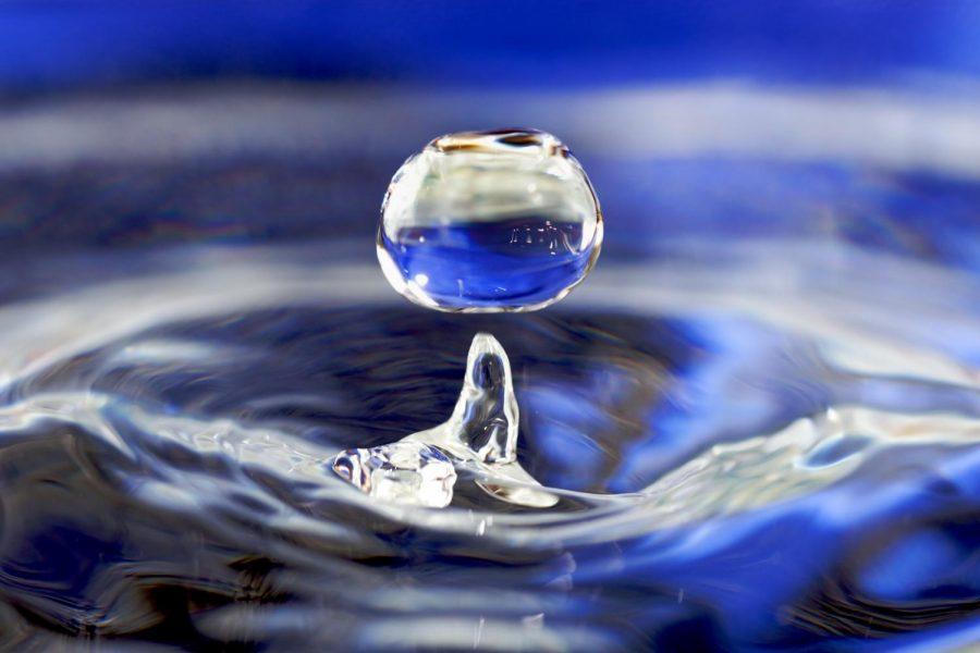 Is+Water+Wet%3F