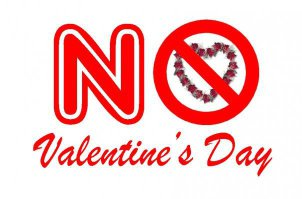 Why We Should Abolish Valentine's Day