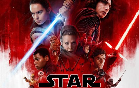 Star Wars: The Last Jedi is worth the watch