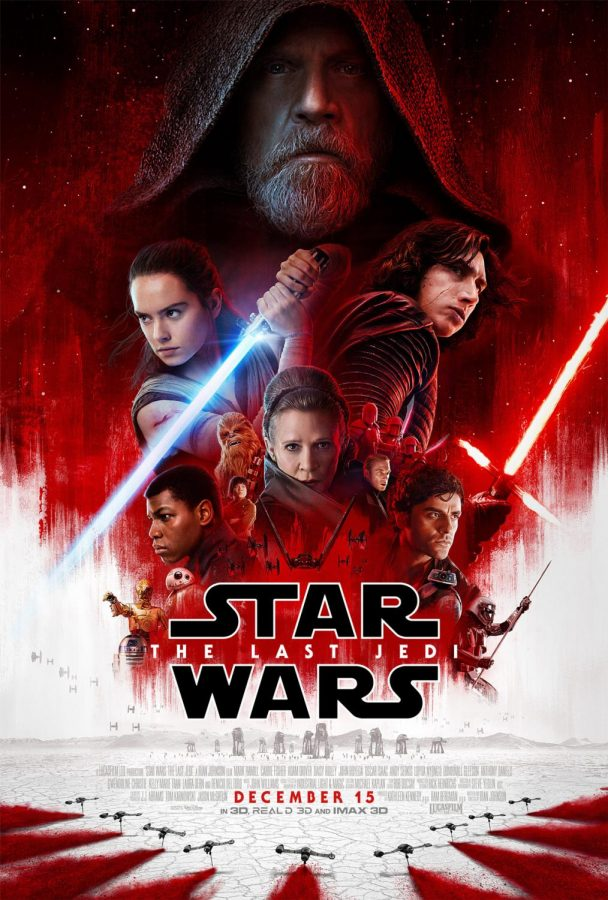 Star+Wars%3A+The+Last+Jedi+is+worth+the+watch