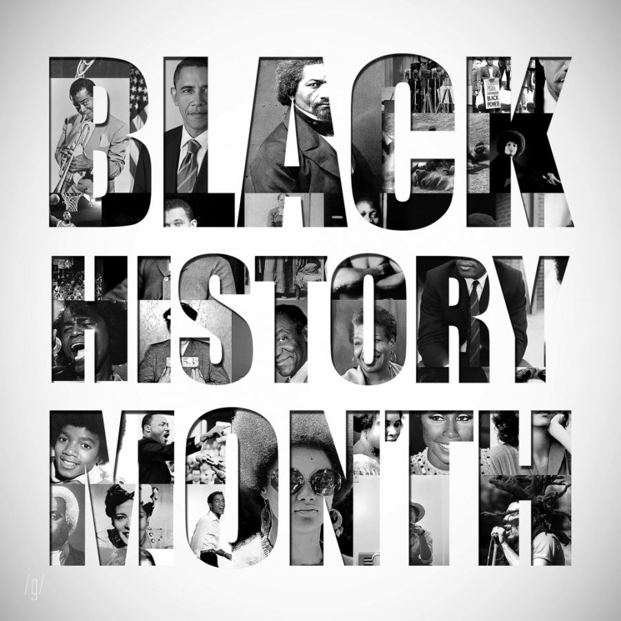 Backstory on Black History Month and Why It Should Be Celebrated Year-Round