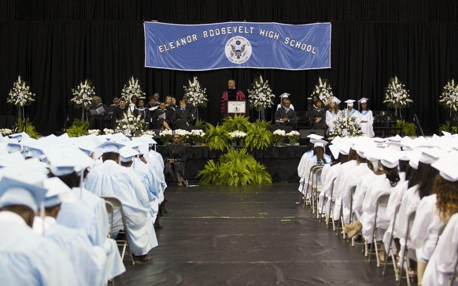 Graduation+Traditions