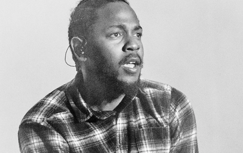 DAMN. by Kendrick Lamar Wins Pulitzer Prize