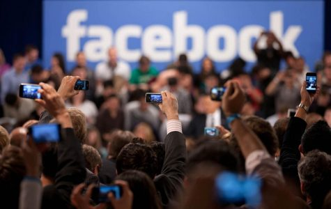 The Safety of Personal information in Social Media