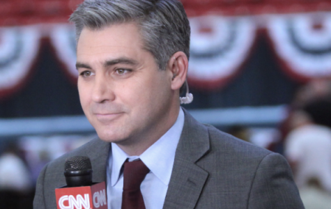 Students Agree CNN Should Sue Over Acosta's Revoked Press Pass
