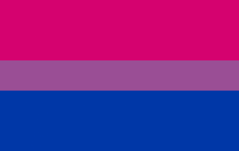 What It's Like to be Me: Being Bisexual