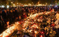 New Zealand Mass Shooting Shocks ERHS Students Among Many