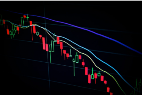 Economic Considerations a Year After the March 2020 Market Crashes